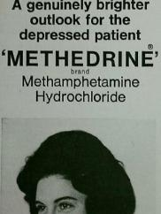 methfordepression