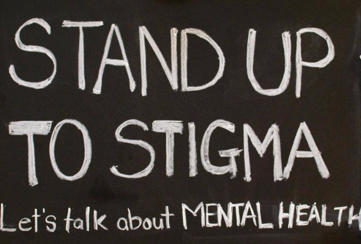 stand-up-to-stigma.jpg