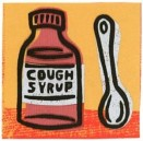 cough_syrup