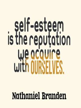 self-esteem-reputation