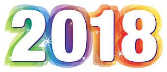 2018 sparkles