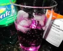 cough syrup 3