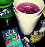 cough syrup 4