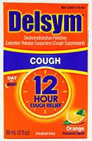 cough syrup 9