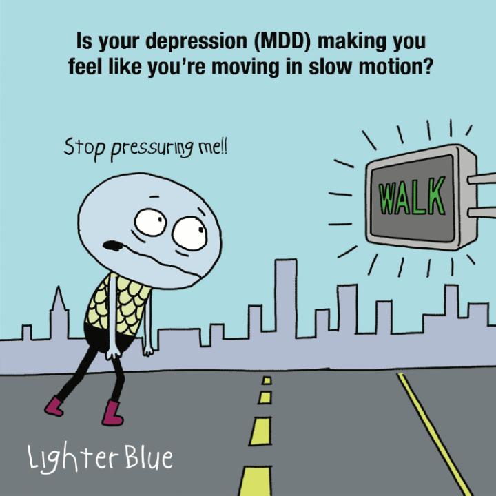 lighter blue 14